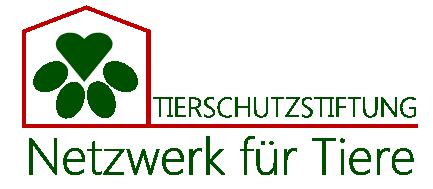 NfT Logo 2014 logo haus links rot gruen